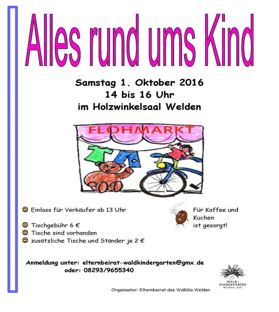 flohmarkt-01-10-2016